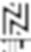 NILE_Logo_vertikal_N_Web.png