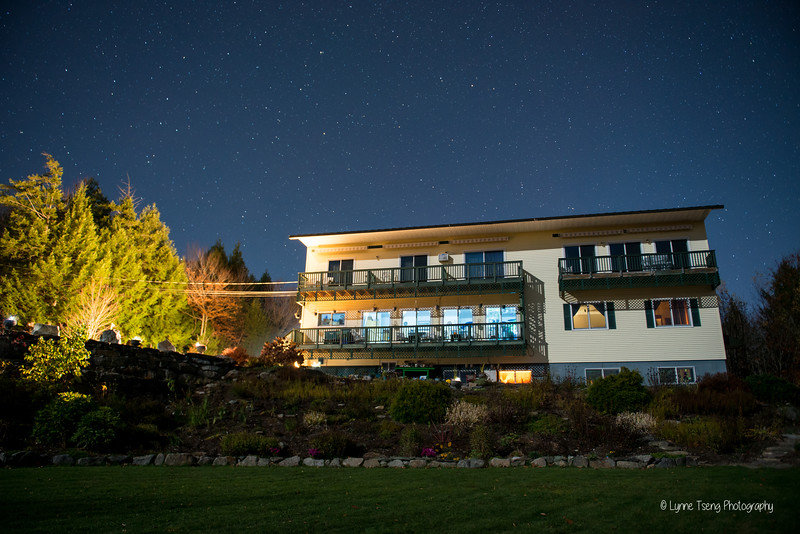 Coppertoppe house at night_LTseng.jpg