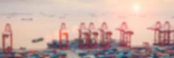 유니팩스 인터네셔날 샌프란시스코 수출입 무역 통관업 대행회사