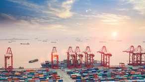 BREXIT: Do you Operate a Port or an Airport? What to Expect if there is a No Deal BREXIT.