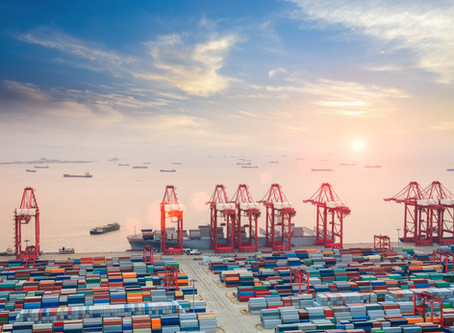 Reduction of minimum tonnage requirements for concessionaires in accordance with market conditions d