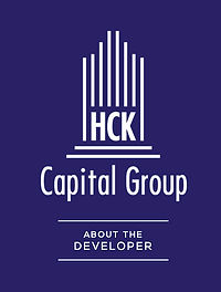 theHCKGroup-logo_aboutthedeveloper.jpg