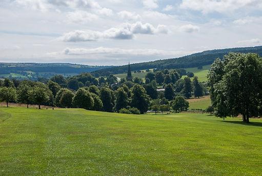 Chatsworth Golf Club