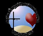 Action Evangélique Missionnaire Vie Nouvelle