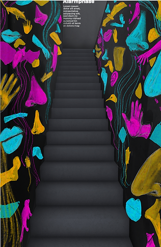 treppe1_kl.png
