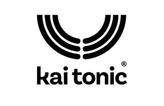 Kaitonic_logo_CMYK.jpg