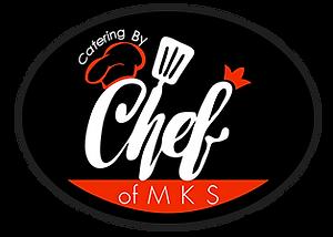 chef-logo-yeni.png