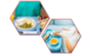 medical-by-chef-gorsel.png