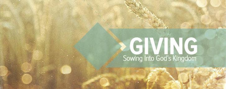 online-tithing.jpg