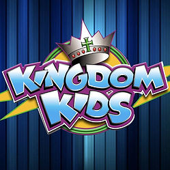 Kingdom Kids.jpg