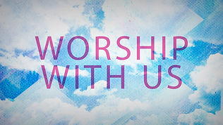 worship-with-us.jpg