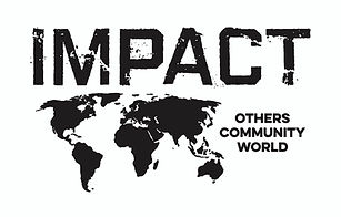 Impact-logo-2.jpg