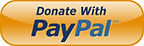 paypal-donate-button-2.png