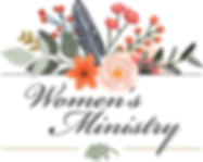 womens-ministry.png