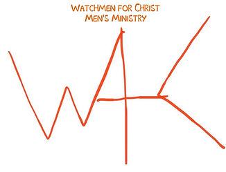 Watchmen4Christ (3).jpg
