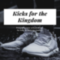 Kicks for the Kingdom.png