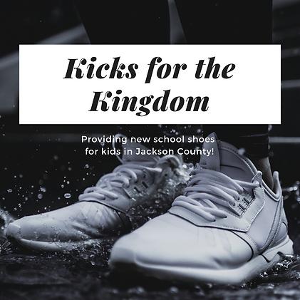 Kicks for the Kingdom.png