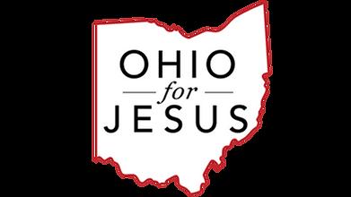 OFJ Logo 1 State Shape.png
