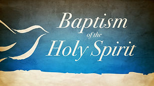 baptism-of-the-holy-spirit.jpg