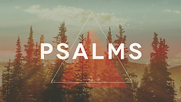 Psalms-Series-graphic.png