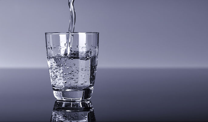 water into cup.jpg