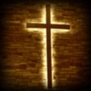 cross bc.jpg
