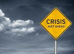 crisis ahead.jpeg