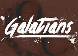 Galatians.jpg