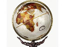 world globe.jpg
