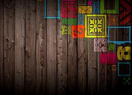background wood board.jpg