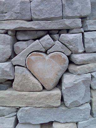 heart stone .jpg