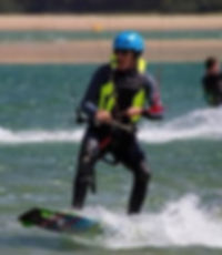 get-riding-melbourne-kitesurfing-lesson-