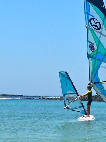 windsurf-lessons.jpg