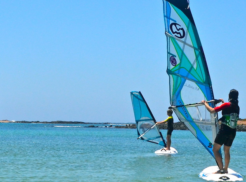 windsurf-lessons.jpg