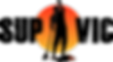 SUPVIC_Logo_B.png