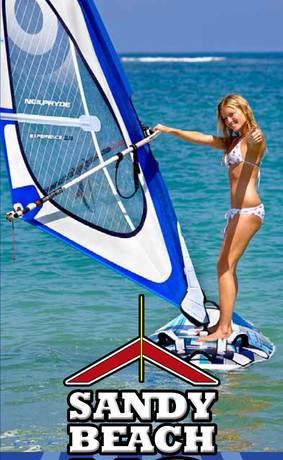 Windsurfwebpag-1_grande.jpg