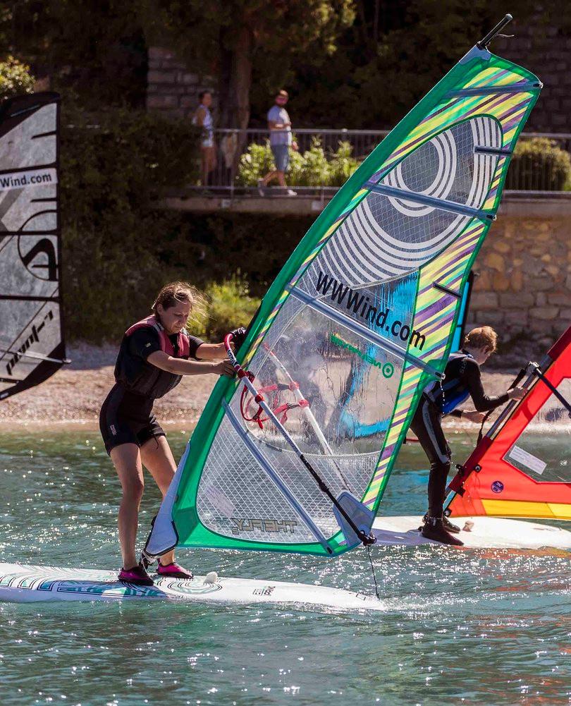 windsurfen+aufsteiger.jpg