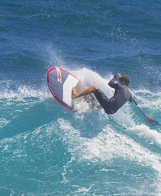 jp-surf-sup-package_1024x1024_edited.jpg