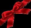 ribbon image.png