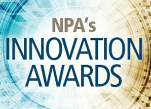 Ganadores NPA Innovative Facility of the Year 2018