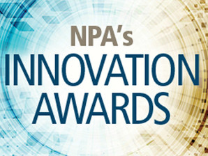 Ganadores NPA Innovative Facility of the Year 2018