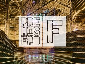 Finalistas FAD Awards 2020