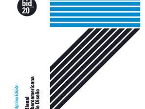 Catálogo BID2020