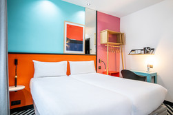 hotel pilime