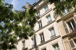 facade-bielsa