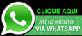 whatsap novo.jpg