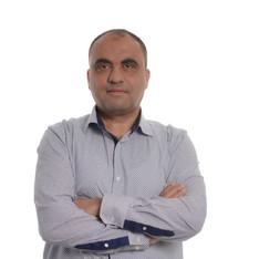 Dr. Abu Rakia Riad