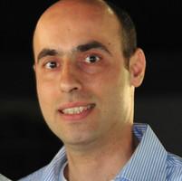Dr. Aspir Tal