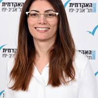 Dr. Calipha Rachel