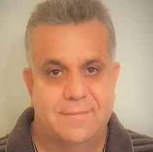 Dr. Saabni Raid